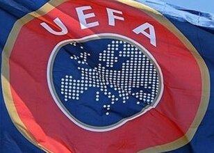 Bursa'nın itirazına UEFA'dan cevap