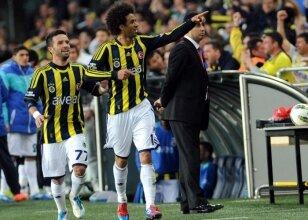 Fenerbahçe'den 'Süper' başlangıç!