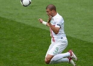 Pepe Barçalılara karşı koyabilecek mi?