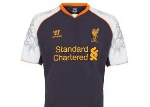 Liverpool bu formayla şaşırttı