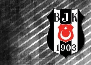 Beşiktaş yönetiminden şok karar