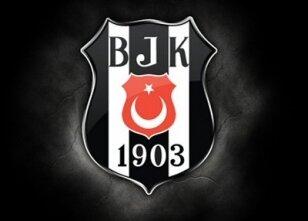 Beşiktaş kongresine düşük katılım