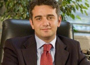 İBB Spor'da Kalkancı yeniden başkan!
