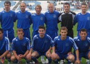 FIFA'dan Kosova'ya maç onayı