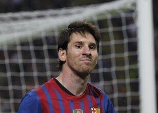Nistelrooy'un pabucunu dama attı