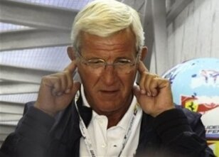 İtalyan hocadan doping itirafı
