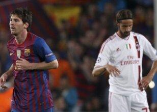 Barça 'Çizme'yi 2 penaltıyla aştı