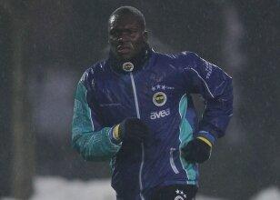 Moussa Sow'un parasını kim ödedi?