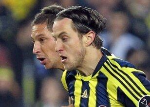 'Beşiktaş eksikti ama...'