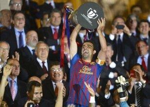 Pep Guardiola kupayla veda etti