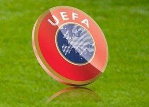 UEFA acımayacak
