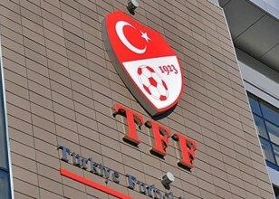 Ergün & İlhan PFDK'lık oluyor!