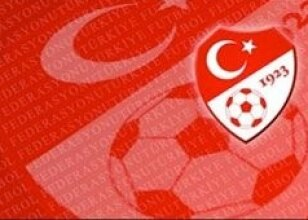 PFDK'dan Akhisar Belediyespor ceza