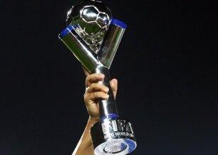 Türkiye 2013'ün bitmesine 2 maç kaldı.
