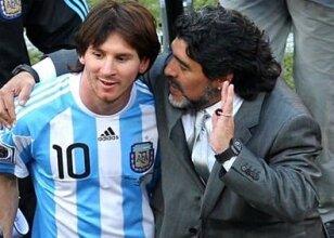 U20 Dünya Kupası'nın dünü bugünü, tarihçe...