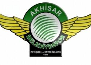 Akhisar'da 3,5 yıllık imza