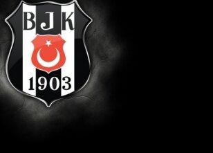 Çorum Beşiktaş'ı istiyor