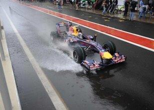 [Resim: f1-brazil-2009-vettel-q1-rain.jpg]