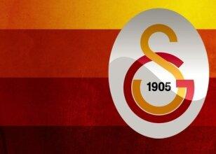 Galatasaray, derneklerini topluyor