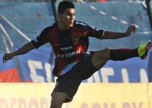 Benfica çok hızlı! 3. transfer