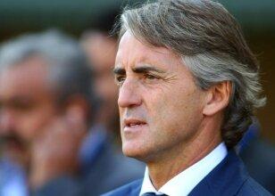 İşte Roberto Mancini'nin en büyük 3 özelliği