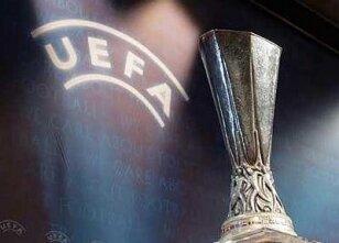 UEFA 2014/2015 final statlarını açıklandı!