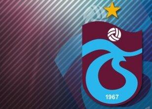 Trabzonspor'dan sponsorluk imzası