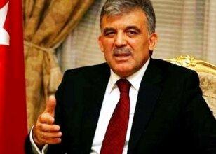 Cumhurbaşkanı'ndan Galatasaray'a kutlama