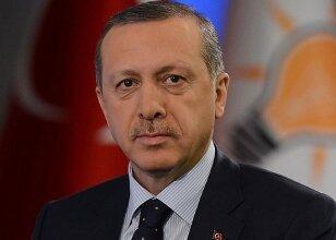 Başbakan'dan Galatasaray'a kutlama