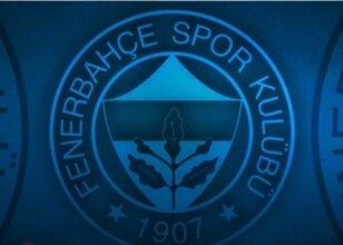 Fenerbahçe'ye 1.95'lik takviye!