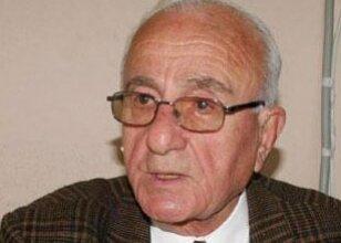 Trabzonspor kurucu üyesini kaybetti!