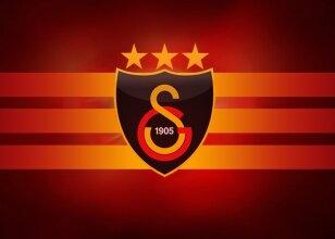 Süper Lig / Galatasaray