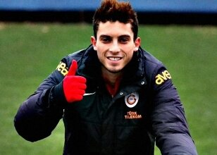 Galatasaray'da 3 flaş lisans birden! TFF...