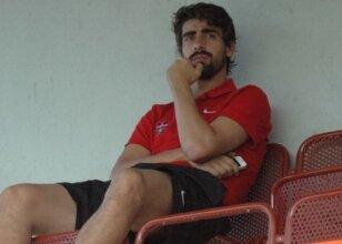 'Galatasaray'ı istiyorum...'
