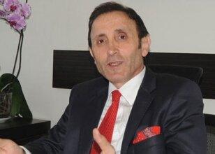 Trabzon cephesi Volkan'ı eleştirdi...