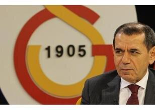 Galatasaray bütçeyi doğrulttu! - Türkiye Transferler