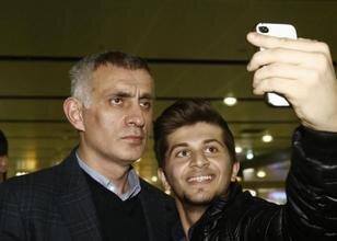 Fenerbahçe, o telefonun peşini bırakmıyor! - Fenerbahçe
