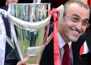 Albayrak'tan flaş açıklama! Dönecek mi? - Galatasaray