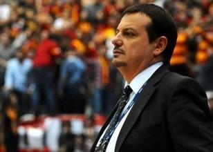 Galatasaray 6'da 6 peşinde... - Eurocup