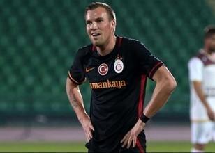 Bir transferden çok daha fazlası! - Galatasaray