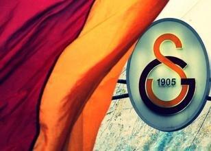 Burak ve Muslera'ya veto! - Galatasaray