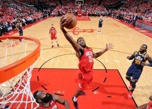 Faried, Çin'de serbest kaldı, NBA'e gelecek mi?