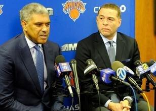 New York ekibi, gözünü 'birçok oyuncuya dikti'!