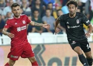Beşiktaş'tan Emre için son teklif: Jeremain Lens+1.5 milyon euro