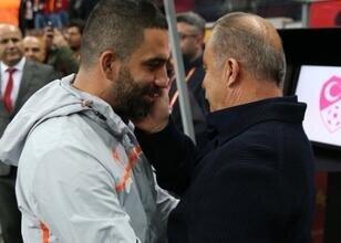 Galatasaray'dan Arda Turan'a maç başı sözleşme; işte şartlar