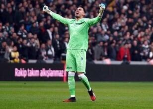 Uğurcan Çakır'dan Trabzon'u şaşırtan transfer kararı geldi!