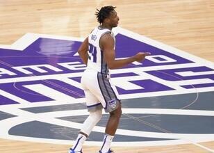 Lakers, Buddy Hield için çabalarını 'hızlandırdı'