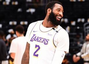 Miami Heat, Andre Drummond'ı isteyebilir