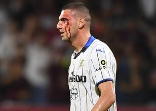 MAÇ ÖZETİ İZLE: Salernitana 1-0 Atalanta maç özeti ve golleri izle