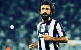 Futbol tarihinde bedavaya yap�lan en iyi 10 transfer